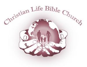 CLBC logo