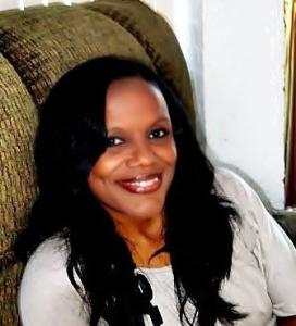Pastor Ava